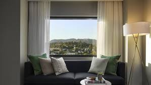Sofa King Direct by Hollywood Hotel Suites Kimpton Everly Hotel