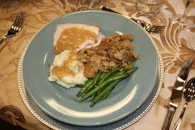 whole foods turkey dinner best food 2017