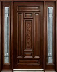 100 single door design wooden door designs for indian homes