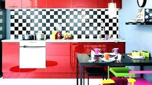 peinture pour formica cuisine peinture pour meuble en formica peindre meuble en formica avec ses