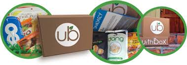 healthy snack delivery healthy snack subscription box organic non gmo gluten free