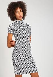 puma on clearance online buy cheap puma clothing dresses sale