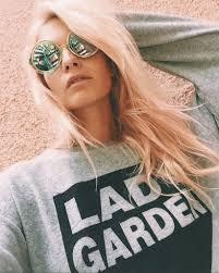 celebrities trends of fashions and hairstyle hottest rose gold u0026 pink hair color trends 2017 hairdrome com