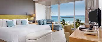 Home Design Magazine Florida Best Florida Oceanfront Resort Boca Beach Club Luxury Loversiq