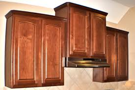 what are builder grade cabinets made of builder grade to player made madelen christopher