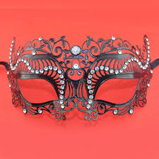 rhinestone mardi gras mask online get cheap rhinestone mardi gras mask aliexpress