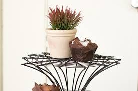 Halloween Cake Toppers Uk by 100 Halloween Cupcake Stands Mummy Halloween Cupcakes Sugar