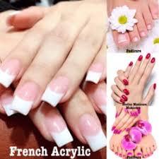 tsume nail salon 483 photos u0026 110 reviews nail salons 318 n
