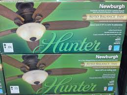 hunter ceiling fans remote control amazing hunter remote control ceiling fans 26 photos