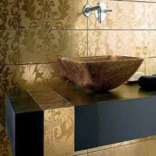bathroom designs 2012 modern bathrooms 8 bathroom design trends 2012