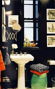 Dorm Bathroom Ideas Colors 173 Best College Images On Pinterest College Bedrooms