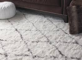 tj maxx home decor tj maxx rugs cievi u2013 home