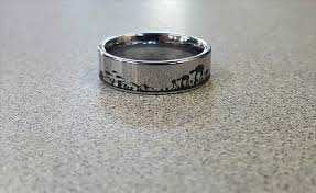 Wedding Ring Meme - is setting the bar pretty high funny walmart wedding ring meme is