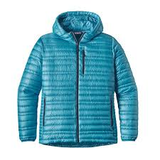 patagonia men u0027s ultralight down hoody