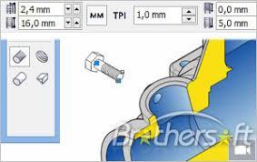 corel designer technical suite free corel designer technical suite corel designer