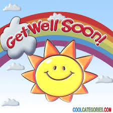 get well soon for children get well soon images pictures photos quotes and page 12