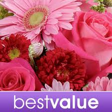 cheapest flowers florist designed bouquet at send flowers