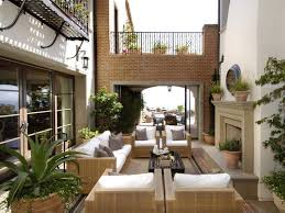 Paver Patios Hgtv by Elegant Interior And Furniture Layouts Pictures Paver Patios
