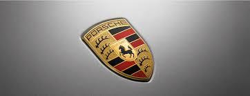 porsche logo png porsche zentrum kassel teiledienst