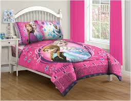 Target Twin Xl Comforter Twin Xl Comforters 2 Pc Twin Xl Comforter And Sham Bright