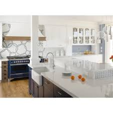 Kitchen Slab A Guide To Selecting Kitchen Countertops U2013 Twin Cities