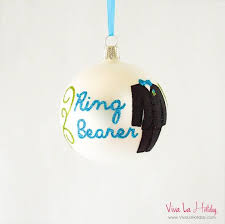 wedding gift ornaments 21 best wedding engagement ornaments by viva la images