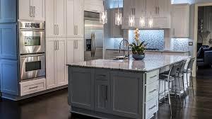 kitchen cabinets homespaces kitchen cabinets