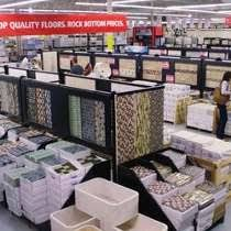 floor and decor outlets of america inc floor and decor reviews glassdoor
