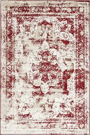 Modern Abstract Rugs Coffee Tables Abstract Rugs For Living Room Modern Contemporary