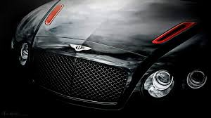 bentley red and black black wallpapers 4k hd wallpaper