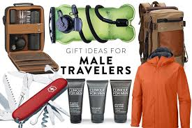 Colorado Gifts For People Who Travel images 35 of the best travel gift ideas in 2017 jpg