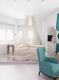bedroom medium bedroom ideas for young women brick wall decor