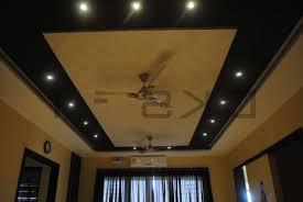 false ceiling designs for living room in flats lader blog