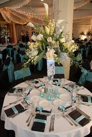 Tall Vase Centerpieces The 25 Best Turquoise Centerpieces Ideas On Pinterest Teal