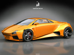 fastest lamborghini world fastest sport cars lamborghini latest model photos