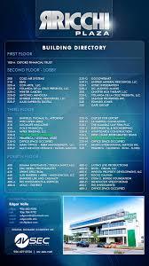 digital media u2013 giraldo media