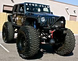 jeep type the kraken by cop4x4 u2013 million posts
