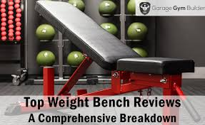 Bowflex 3 1 Bench Best Weight Bench Review December 2017 Olympic Bench For Home Gym