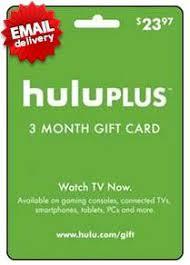 buy prepaid card online buy your desirable psn prepaid card 10 20 50 100 buy