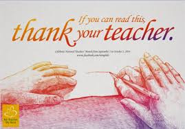 quotes about effort not appreciated tagalog thank you teacher quotes u0026 sayings thank you teacher picture quotes