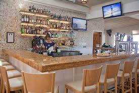 restaurant high top tables restaurant bar tables sosfund pertaining to amazing property table