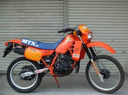 honda mtx honda honda mtx200r moto zombdrive com