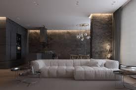 Luxury Apartments Design - luxury apartment interior design luxury rio apartment with