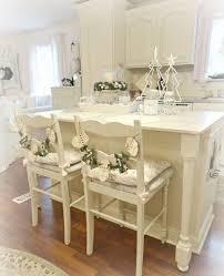 shabby chic kitchen furniture 28 images kitchen trends shabby