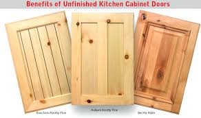 unfinished wood kitchen cabinets wholesale wood unfinished kitchen cabinets wood unfinished kitchen cabinets