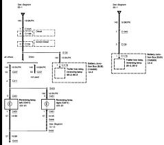 e250 lamp wiring diagram e250 wiring diagrams