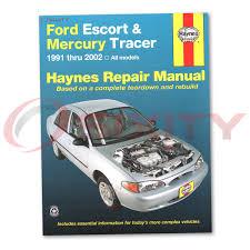 1998 ford escort se repair manual pdf u2013 free mp3 downloads