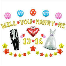 valentines day balloon delivery valentines day balloons engagement anniversary wedding party