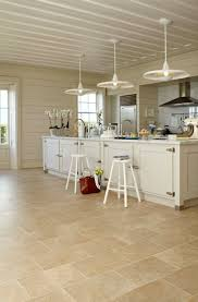 Kitchen Splashback Ideas Uk by Tiles Kitchen Sourcebook Part 2