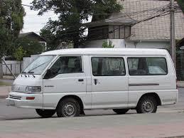 mitsubishi van file mitsubishi l300 2 5d van 2009 12726010324 jpg wikimedia